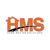 Home Moving Solutions