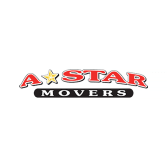 A Star Movers