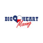 Big Heart Moving