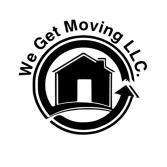 ?We Get Moving LLC.