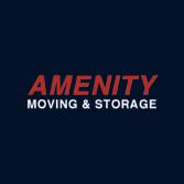 Amenity Moving & Storage