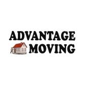 Advantage Moving & Storage