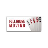 Full House Moving