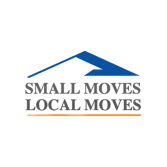 Small Moves Local Moves