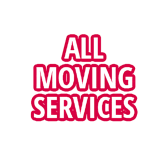 All Moving Services, Inc.