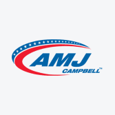 AMJ Campbell Florida