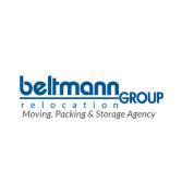 Beltmann Relocation Group