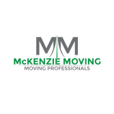 McKenzie Moving & Delivery Service Inc.