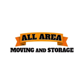 All Area Moving and Storage