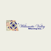 Willamette Valley Moving