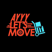 Ayyy Let's Move It