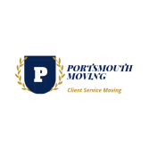 Portsmouth Moving