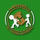 H-Movers LLC