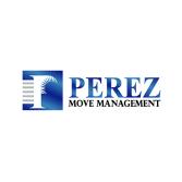 Perez Move Management