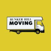 Bunker Hill Moving