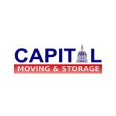 Capital Moving & Storage