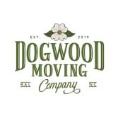 Dogwood Moving