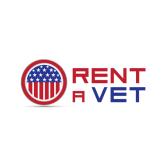 Rent A Vet