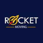 Rocket Moving