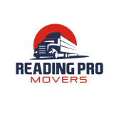 Reading Pro Movers