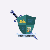 Walter's Moving Company LLC