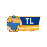 TL Moving & Hauling Services