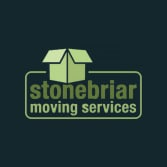 Stonebriar Moving Services