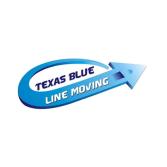 Texas Blue Line Moving