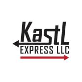 Kastl Express Llc