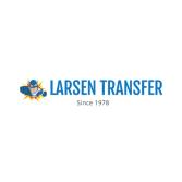 Larsen Transfer