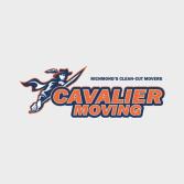 Cavalier Moving