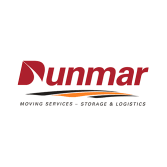 Dunmar Moving Systems