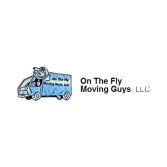On The Fly Moving Guys, LLC
