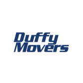 Duffy Movers