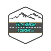 Faith Moving Company, LLC
