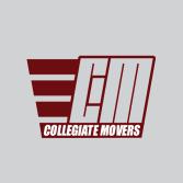 Collegiate Movers