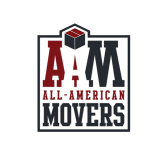 All - American Movers