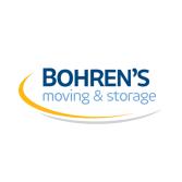Bohren's Moving & Storage