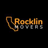 Rocklin Movers