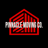 Pinnacle Moving Co.
