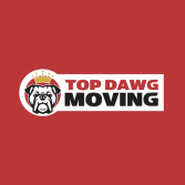 Top Dawg Moving