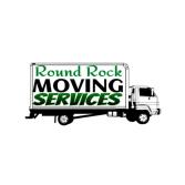 Round Rock Moving