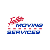 Fuller Moving Services