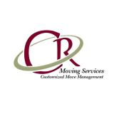 CR Moving & Storage