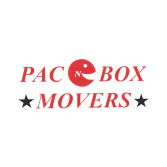 PacNBox Movers