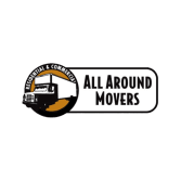 All Around Movers, Inc
