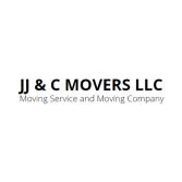 JJ & C Movers LLC