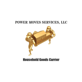 Power Moves Services, LLC