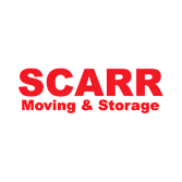 Scarr Moving and Storage
