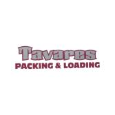 Tavares Packing & Loading